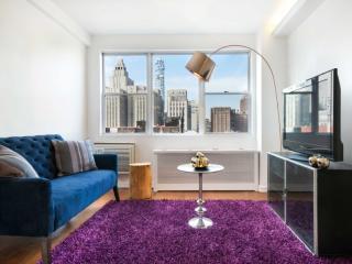 50 Bayard Street #8E, New York NY