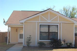 109 111 Brookhaven Circle, Warner Robins GA