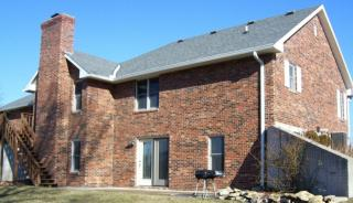 1815 W Timber Ridge Dr #1, Sedalia, MO 65301