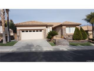 5048 Breckenridge Avenue, Banning CA
