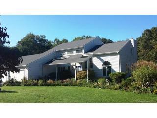 3 Home Stake Lane, Killingworth CT