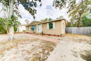 4318 Riviera Court, Spring Hill FL