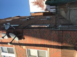 370 Chestnut Street, Newark NJ
