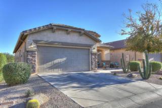31615 North Poncho Lane, San Tan Valley AZ