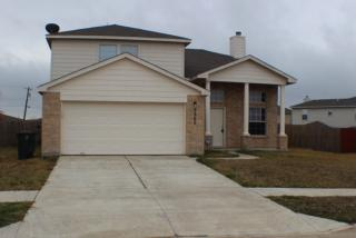3302 Neel Ct, Killeen, TX 76543
