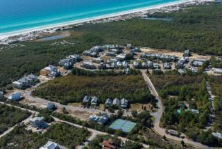 64 Cypress Drive, Santa Rosa Beach FL