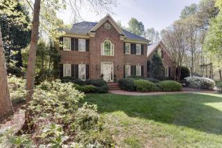 4011 Hazel Lane, Greensboro NC