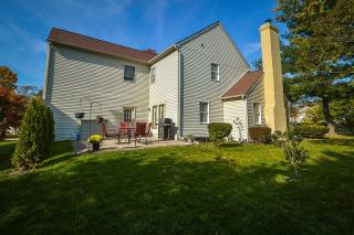 1681 Whitehouse Road, Ambler PA