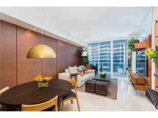 50 South Pointe Drive #803, Miami Beach FL