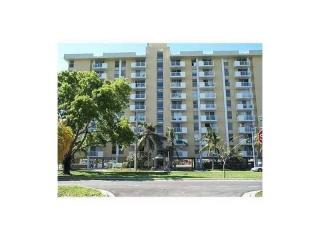 2020 Northeast 135th Street #502, North Miami FL