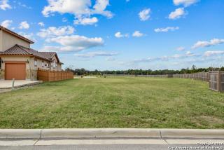 873 Lorikeet Lane, New Braunfels TX