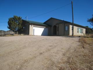 23 Caminito De Pinon, Santa Fe NM