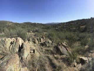 5345 East Opal Valley Way, Prescott AZ
