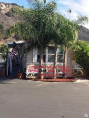 23 Mobile Lane, Ventura CA