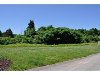 103 Field Brook Lane #1, Gibsonia PA