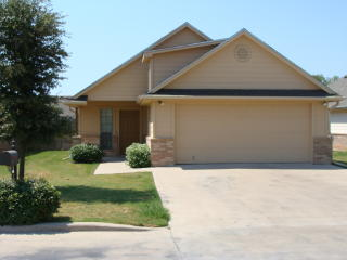 14 Skyview, Lacy Lakeview, TX 76705