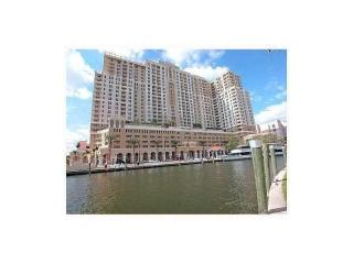 511 Southeast 5th Avenue #2514, Fort Lauderdale FL