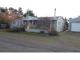 35670 Cindy Lane, Pacific City OR