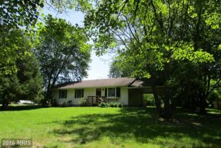 547 Lakeview Drive, Mineral VA