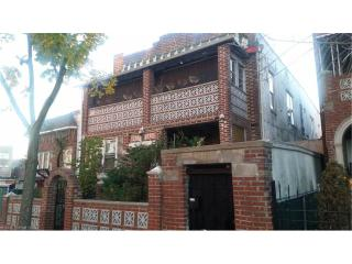 2468 East 11th Street, Brooklyn NY