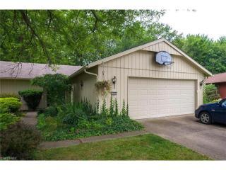 22735 Creek Bend Court, Strongsville OH