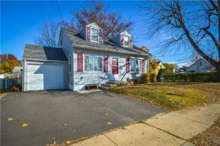 2823 Spear Avenue, Glenside PA