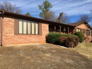 1308 Rio Vista Drive, Dalton GA