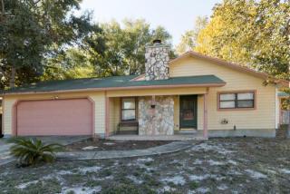 435 Benning Drive, Destin FL