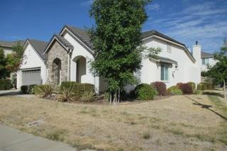 4199 Pylos Way, Rancho Cordova, CA 95742