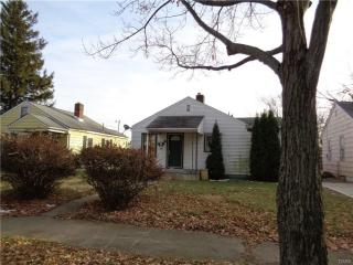 340 Smith Street, Dayton OH