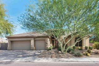16015 North 66th Street, Scottsdale AZ