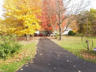 4664 State Route 225, Diamond OH