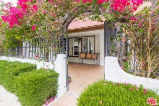 11385 Sunshine Terrace, Studio City CA