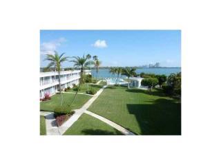 1155 103st #2C, Bay Harbor Islands FL