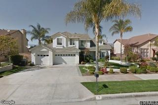 1330 Magnolia Avenue, Redlands CA