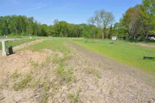 LOT 26 26 Palisades, Iowa City IA