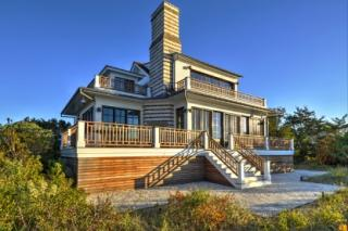 30 Private Road Off Napeague Hbr, Amagansett NY