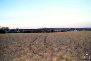 Lot 8 Northwest 46th Street, Silver Lake KS