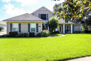 3023 Jeremys Drive, Green Cove Springs FL