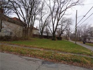 607 Westwood Avenue, Dayton OH