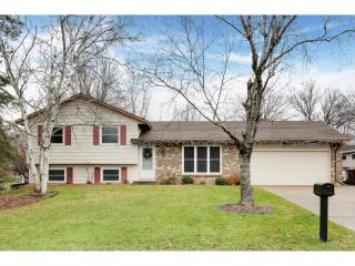 8756 76th Street Court South, Cottage Grove MN