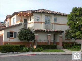 12801 Ternberry Court, Tustin CA