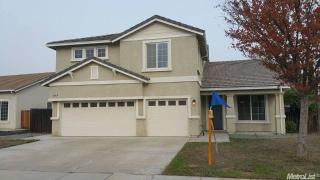 512 Pestana Avenue, Manteca CA