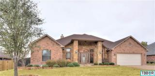403 Cattail Circle, Harker Heights TX