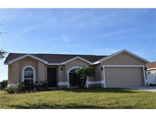 5414 Great Egret Drive, Leesburg FL