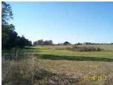 Windhover Drive #3 4, Irvington AL