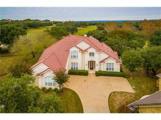 49 Treehaven Court, The Hills TX