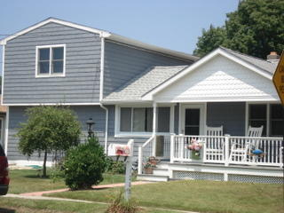 1203 Holmes Ave, North Cape May, NJ 08204