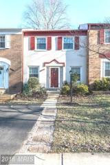 14826 Maidstone Court, Centreville VA
