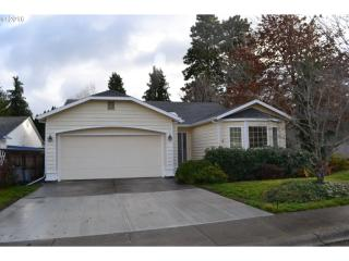 795 St Charles Place Road, Hood River OR